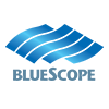 Bluescope 2