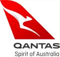 QANTAS_SPIRIT_OF_AUSTRALIA1