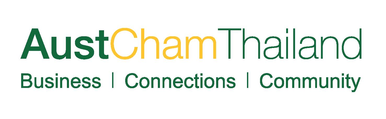 AustCham 2018-01