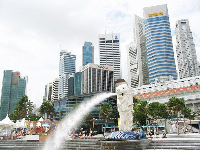 singapore703x549