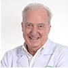 Dr Iain
