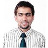 Dr Veerachai