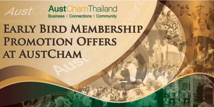 Membership Early bird-01