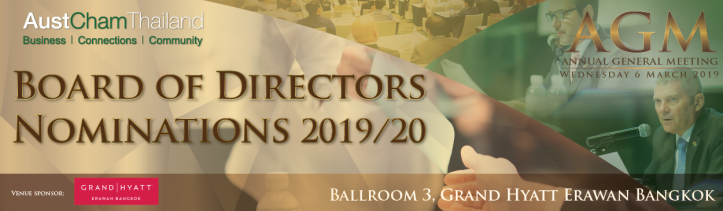 AGM 2019 BOD Nominations banner-04
