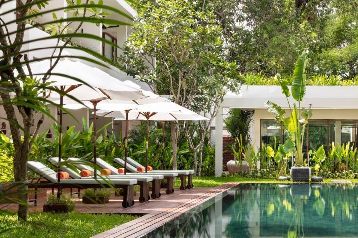 Lo_FCC Angkor_Main Pool