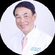 dr.pansak